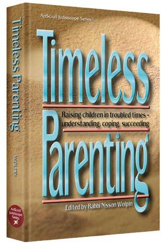 Timeless Parenting