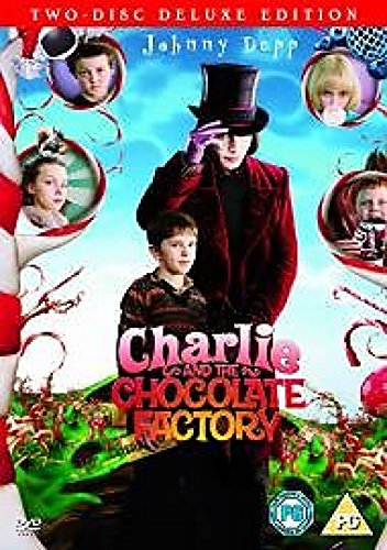 charlie-and-the-chocolate-factory-reino-unido-dvd