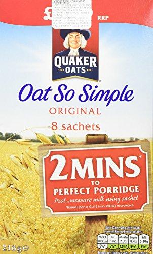 quaker-oats-avena-instantanea-216-gr