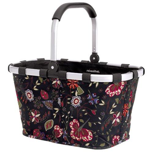 save carry bag reisenthel germany collapsible. Black Bedroom Furniture Sets. Home Design Ideas