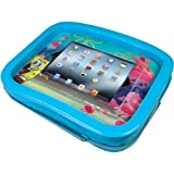SpongeBob SquarePants Universal Activity Tray for iPad/iPad 2/The new iPad  with App Included