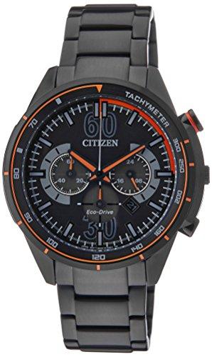 cittadino-mens-eco-drive-chrono-orologio-analogico-ca4125-business-solare-56e
