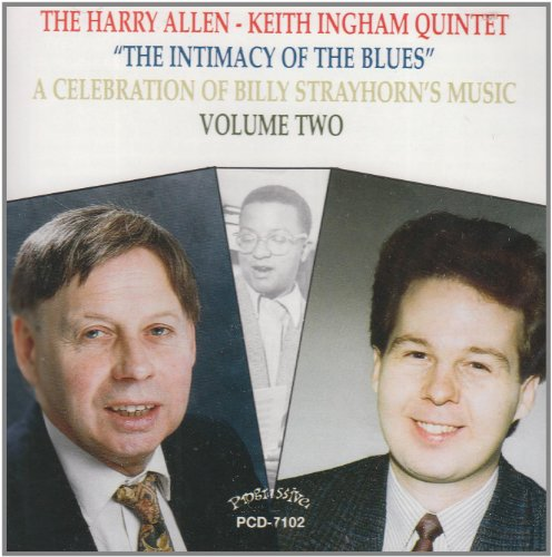 a-celebration-of-strayhorn-vol2