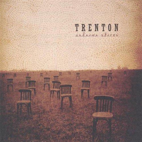 Ocean Song - Trenton