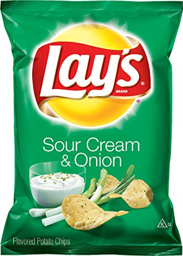 lays-potato-chips-sour-cream-onion-15-ounce-large-single-serve-bags-pack-of-64