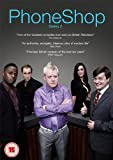 Phone Shop - Series 2 [DVD]