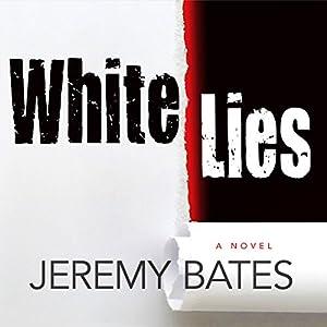 White Lies Audiobook