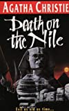 Death on the Nile (0006751318) by Christie, Agatha