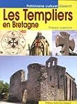 Les Templiers de Bretagne