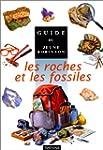 Roches et les fossiles -les