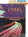 Structured COBOL Programming