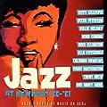 Jazz At Newport 1956-'61