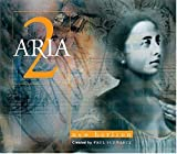Aria 2: New Horizons