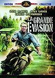 echange, troc La Grande évasion - Édition Collector 2 DVD