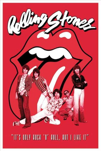 rolling-stones-its-only-rock-n-roll-multi-colour
