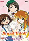 echange, troc Angel Tales 3: Endless Love [Import USA Zone 1]