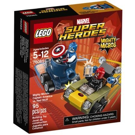 LEGO-Super-Heroes-Mighty-Micros-Captain-America-vs-Red-S-76065-WLM