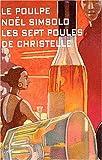 Les Sept Poules de Christelle
