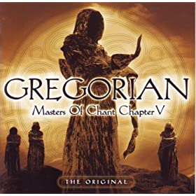 gregorian monks singing boulevard of broken dreams mp3