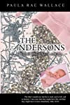 The Andersons: Volume One: Enter Amelia