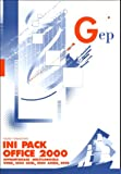 Ini pack office 2000