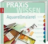 ISBN 3772450938