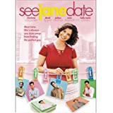 See Jane Date