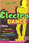 Electro Dance