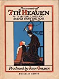 Souvenir of 7th Heaven