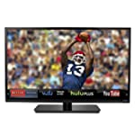 NEW VIZIO E320i-A2 32-Inch 720p 60Hz...