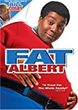 Fat Albert Repackaged