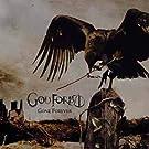 Gone Forever [Vinyl]