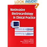 Noninvasive Electrocardiology in Clinical Practice
