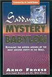 Saddam's Mystery Babylon