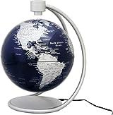 マグネティック・フロート地球儀