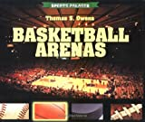 Basketball Arenas (Sports Palaces)