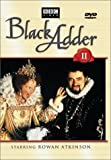 Black Adder II image