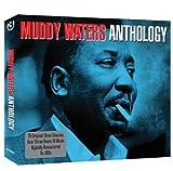 echange, troc Muddy Waters - Anthology