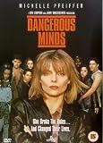 Dangerous Minds [DVD] [1996]