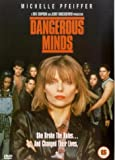 Dangerous Minds [DVD] [1996]