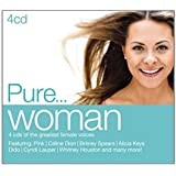 Pure...Woman