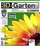 3D-Garten 4.0