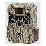 Browning Trail Camera - Strike Force