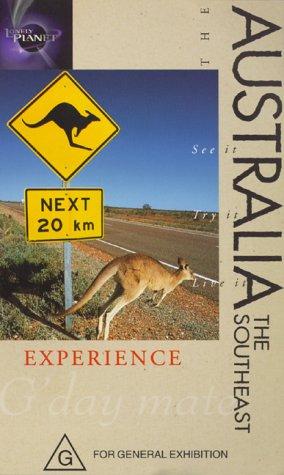 Australia [VHS] [Import]