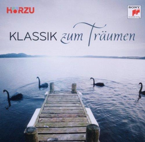 klassik-zum-trumen-by-new-yorker-philharmoniker