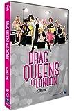 Drag Queens Of London - Series 1 [DVD]