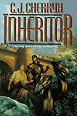 Inheritor (Foreigner 3) [Hardcover]