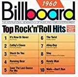 Billboard Top RocknRoll Hits: 1960