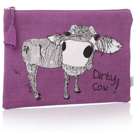 casey-rogers-kosmetikkoffer-dirty-cow-kuh-violett-make-up-reisetasche