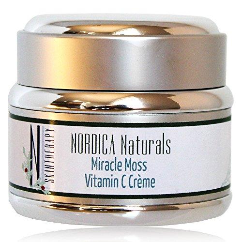 Vegan Source Of Vitamin B12